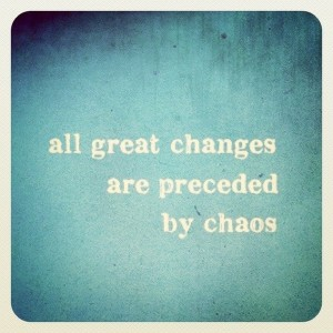 chaos-and-change1